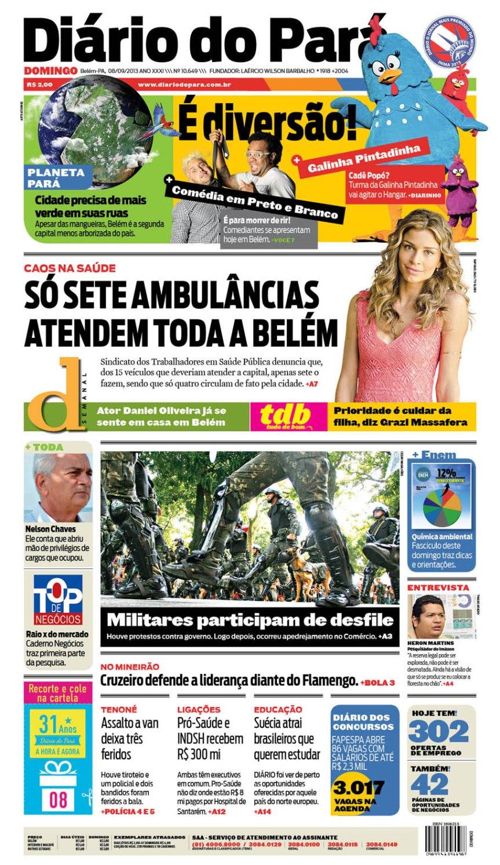 capa dom 08-09-2013