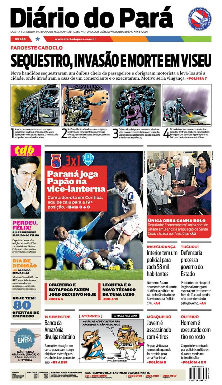 capa quarta 18-09-2013
