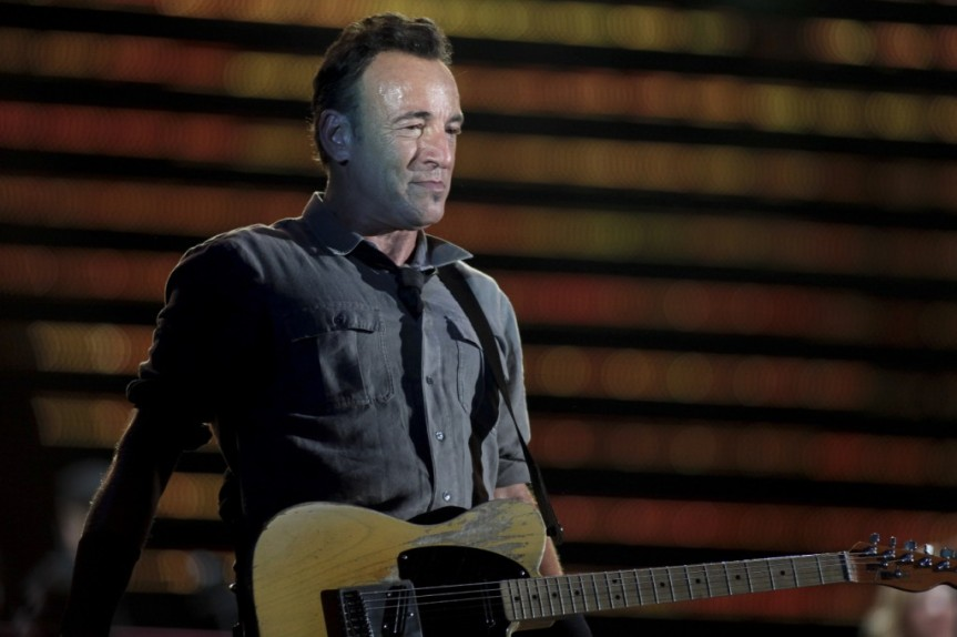 Estacio_2109_Mundo__Bruce_Springsteen__The_E_Street_Band08ok-1024x682