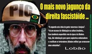 lobao