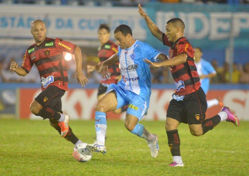 PSCXSport-Mario Quadros (13)