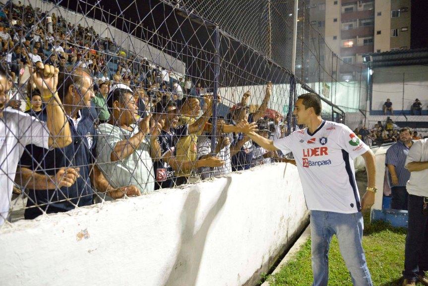 Remo Andre-Mario Quadros (2)