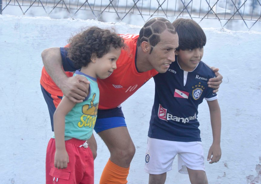 Remo Ratinho-Mario Quadros (6)