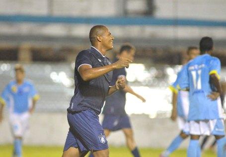 REMOXAnanindeua amistoso-Mario Quadros (4)