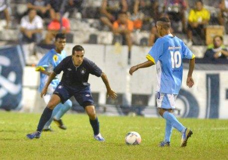 REMOXAnanindeua amistoso-Mario Quadros (6)