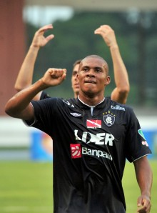 REMOXPFC Parazao 2013-Mario Quadros (61)