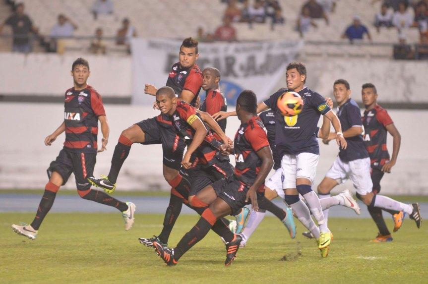 RemoXVitoria Ba sub20 copa Brasil-MQuadros (12)