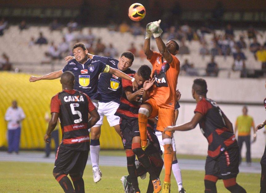 RemoXVitoria Ba sub20 copa Brasil-MQuadros (5)