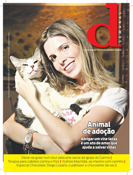 Revista70_290913 1.pdf