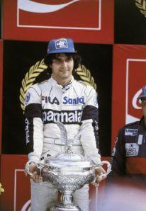 1983-Piquet