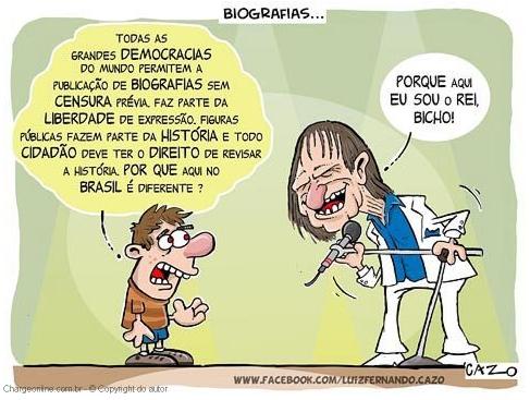 blog-biografias-charge-cazo-no-comércio-do-jahu1