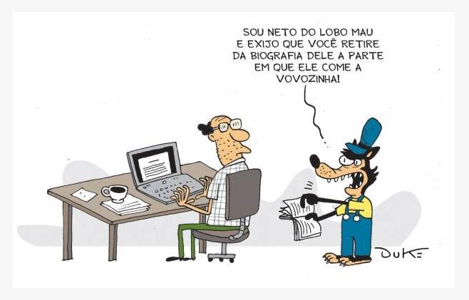 blog-biografias-charge-duke-lobo-mau1