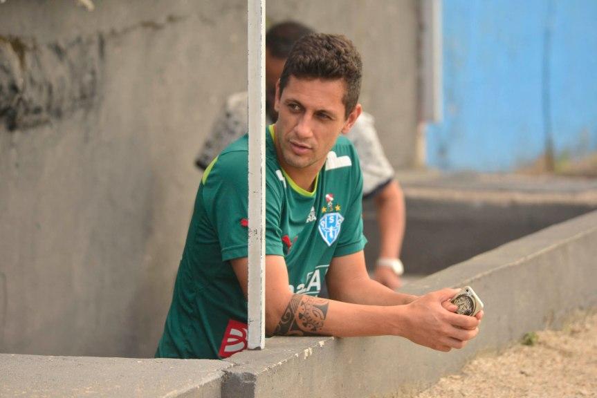 PSC Eduardo Ramos-MQuadros (2)