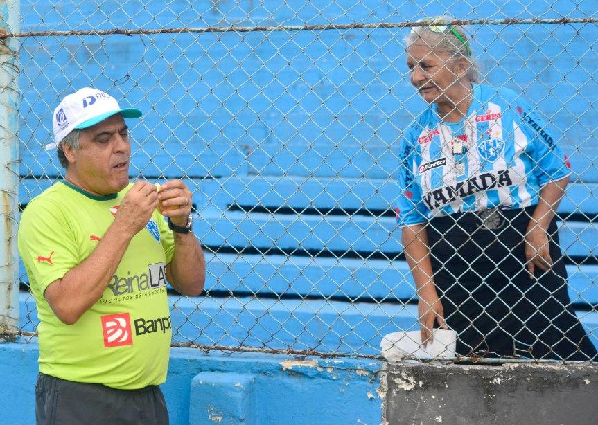 PSC Wagner e torcedor-Mario Quadros (3)