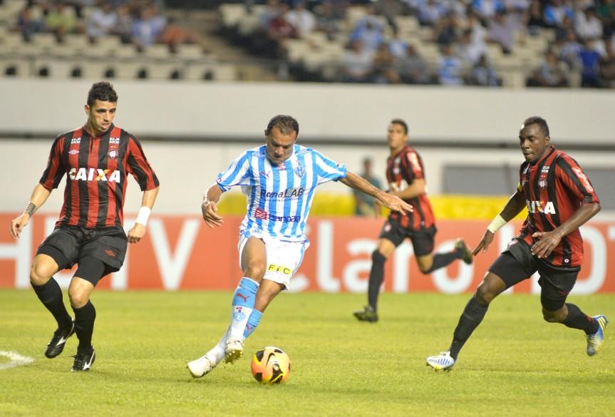 PSCXAtletico PR copa Brasil2013-Mario Quadros (13)