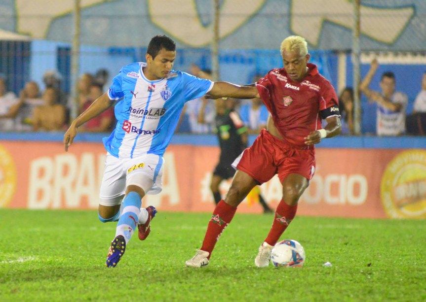 PSCXBoa Esporte serieB-Mario Quadros (3)