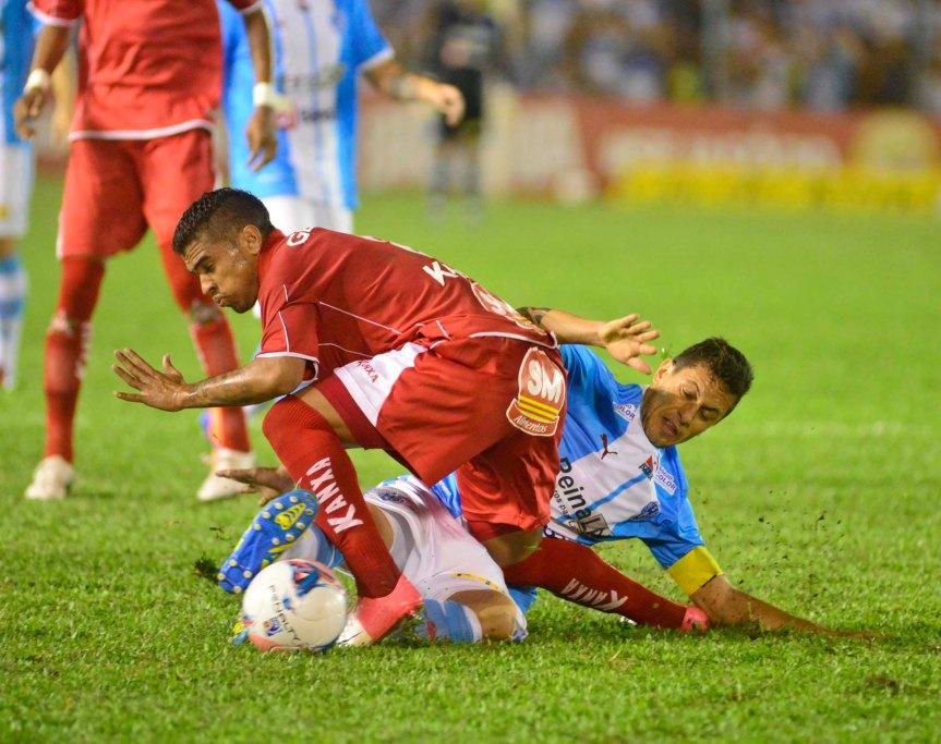 PSCXBoa Esporte serieB-Mario Quadros (7)