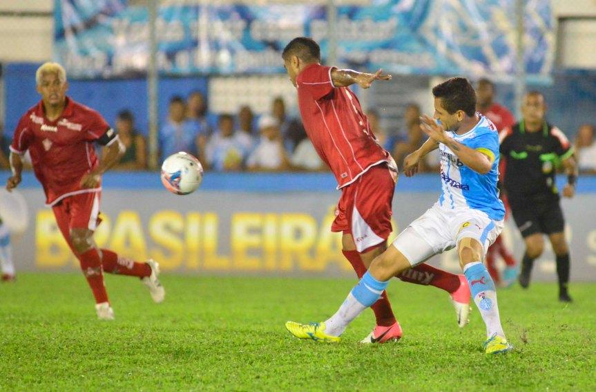 PSCXBoa Esporte serieB-Mario Quadros (9)