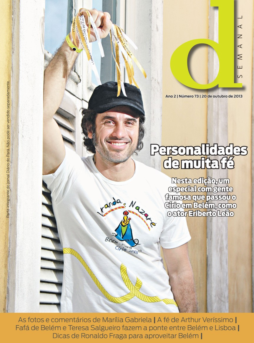 Revista73_201013 1.pdf