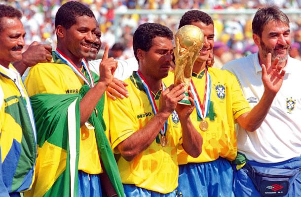 brasil941