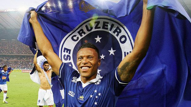 esporte-futebol-campeonato-brasileiro-cruzeiro-20131110-02-size-620