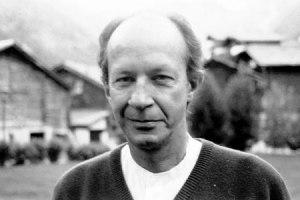 Giorgio-Agamben