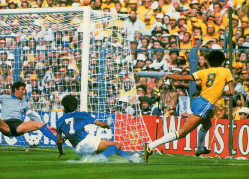 italia-brasil-1982-twb22-blogspot-com-111