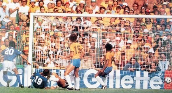 italia-brasil-1982