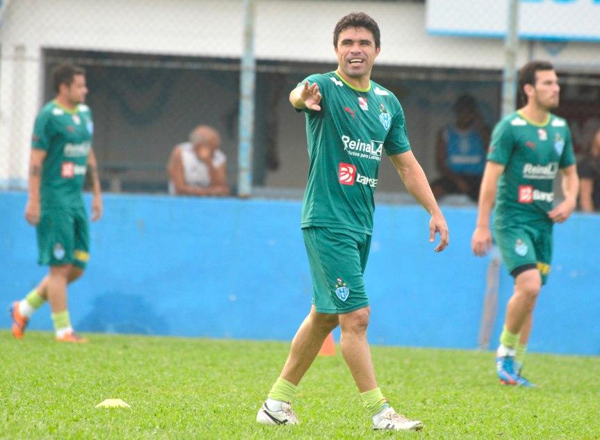 PSC Vanderson-Mario Quadros (2)