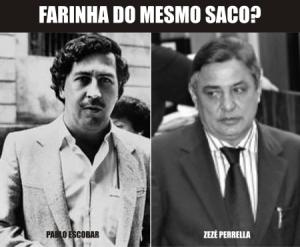 zeze_perrella28_pablo_escobar