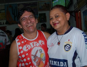 bardoabreu11042010_190