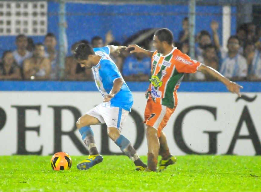 Copa Brasil PSCXNaviraiense-Mario Quadros (7)