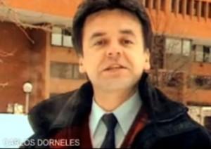 Globo-Carlos-Dornelles-300x212