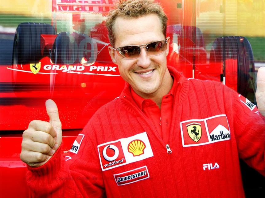 Michael-Schumacher_3