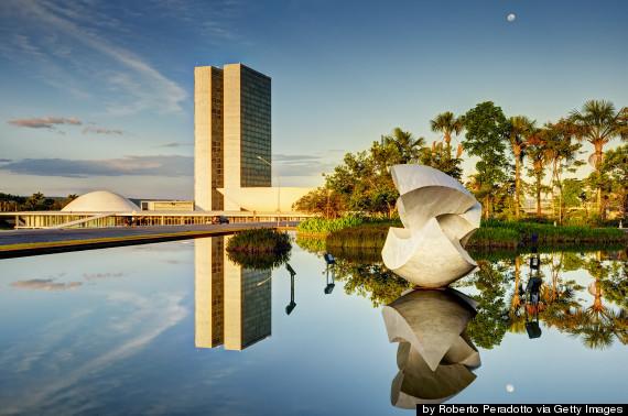 o-BRASILIA-ARCHITECTURE-570