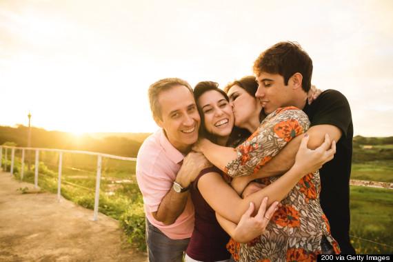 o-BRAZILIAN-FAMILY-570