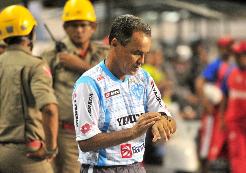 PSCXAguia serie C-Mario Quadros (14)