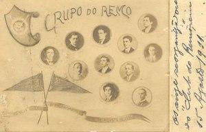 grupo-do-remo-agosto-1911