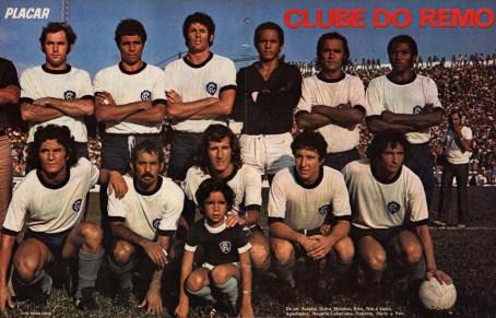 Remo 1972