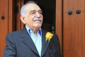 Garcia Marquez ricoverato in Messico, media locali