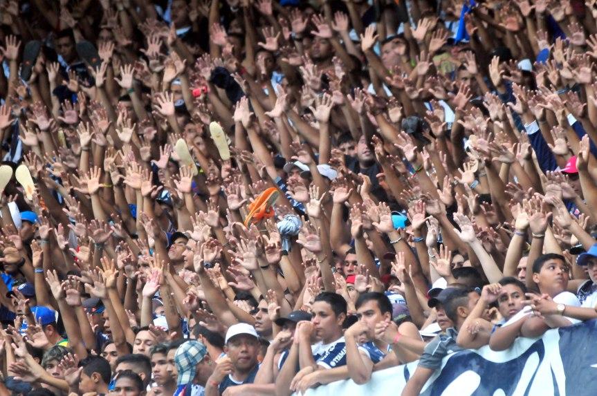 REMOXPFC semifinal Parazao2013-Mario Quadros (7)