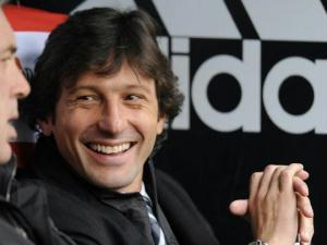 4204387.leonardo_milan_ancelotti_esportes_225_300
