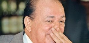 armando-marques-ex-arbitro-brasileiro-e-ex-presidente-da-comissao-de-arbitragem-da-cbf-1356100028194_615x300