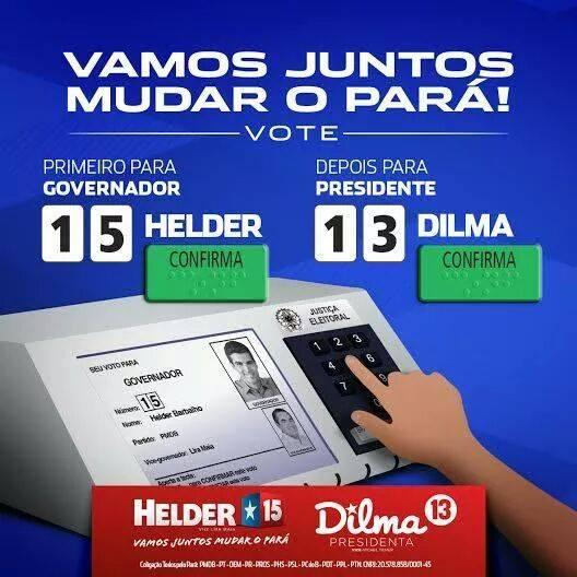 10468694_10204120424506091_5771307351963232877_n
