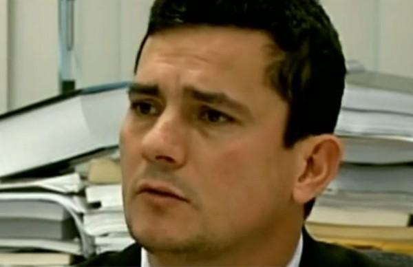 juiz-federal-do-Paraná-Sérgio-Moro-600x388