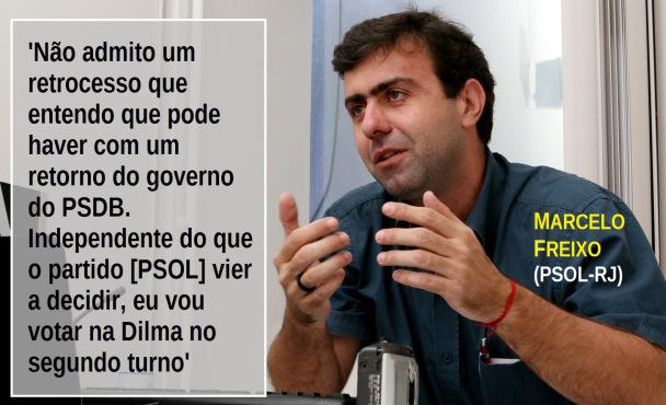 marcelo_freixo_psol_vota_dilma