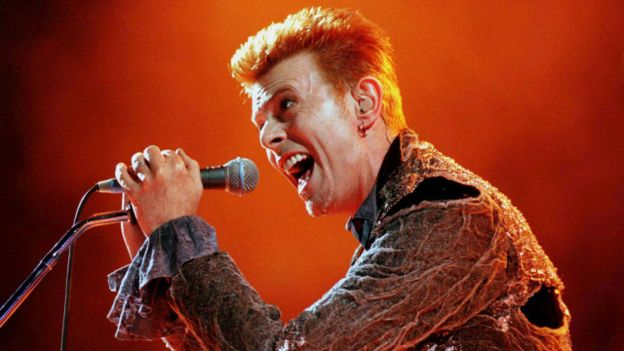 160111074504_david_bowie_reuters_640x360_reuters_nocredit