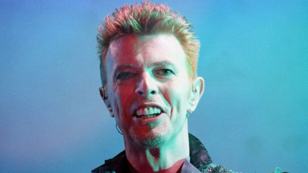 160111074551_david_bowie_reuters_640x360_reuters_nocredit