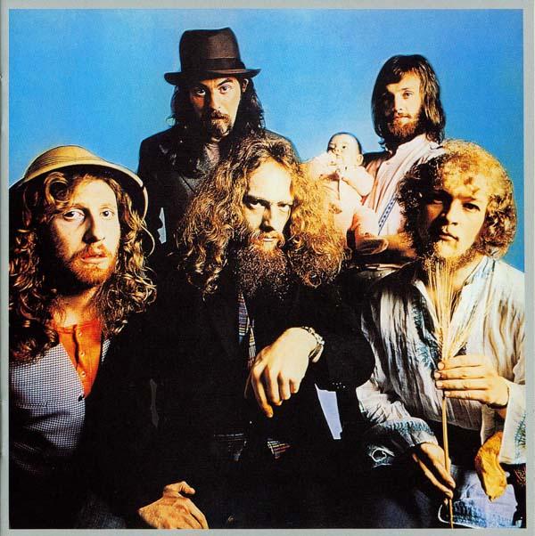 Jethro-Tull-em-1972