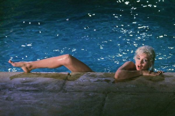 Marilyn-Monroe01